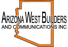 AZ West Builders & Communications - General Contractor in Phoenix, AZ